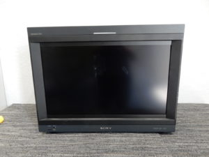 Sony BVM-L230