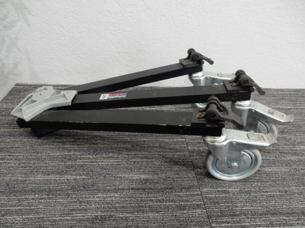 Manfrotto Dolly
