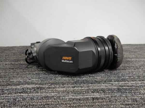 Sony HDVF 20A