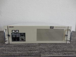 HDCU 1000