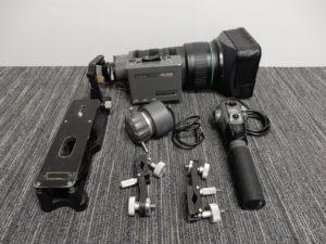 Canon J33ax11