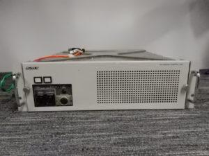Sony HDCU-900