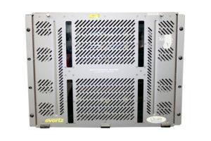 Evertz Xenon Router Frame