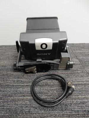 Sony HDVF-C730W
