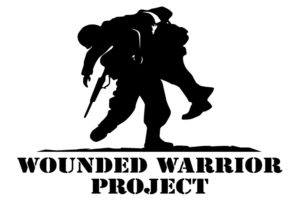 Wounded Warriors Project