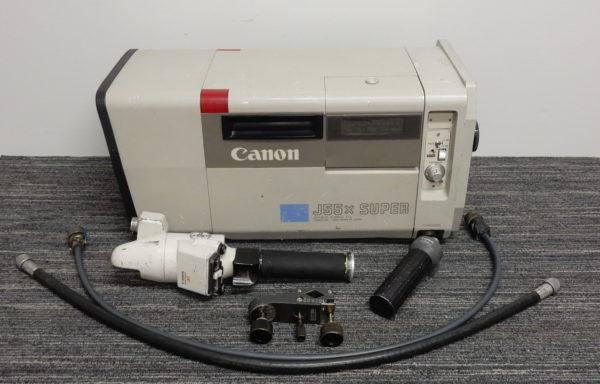 Canon J55x9B