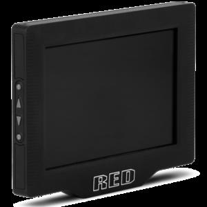 """DSMC2 TOUCH 7.0"""" ULTRA-BRITE LCD SKU#: 730-0026"""