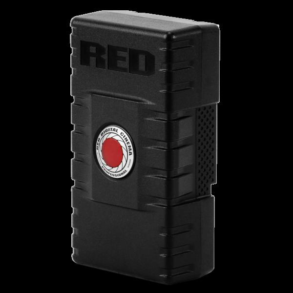 RED BRICK 153WH SKU#: 740-0002