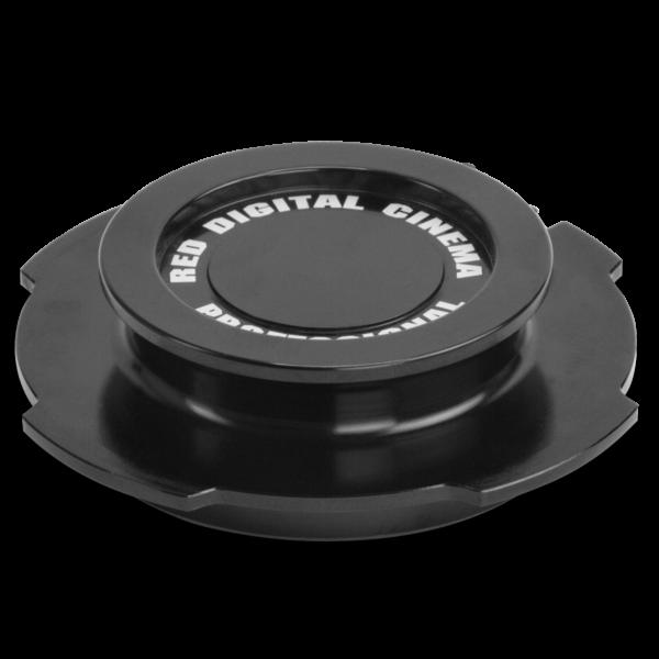 DSMC® PL Mount Body Cap+