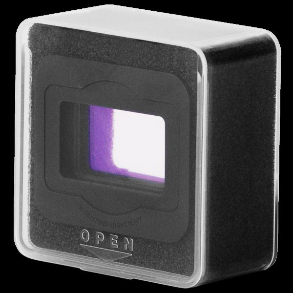 DSMC2 S35 SKIN TONE-HIGHLIGHT OLPF SKU#: 790-0511