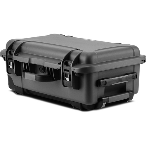 RED DSMC2® Package Case