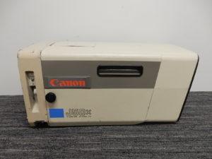 Canon J50