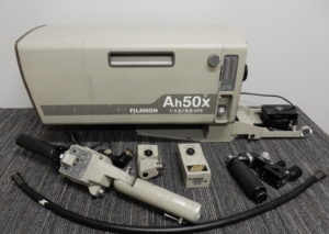 Fujinon AH50x