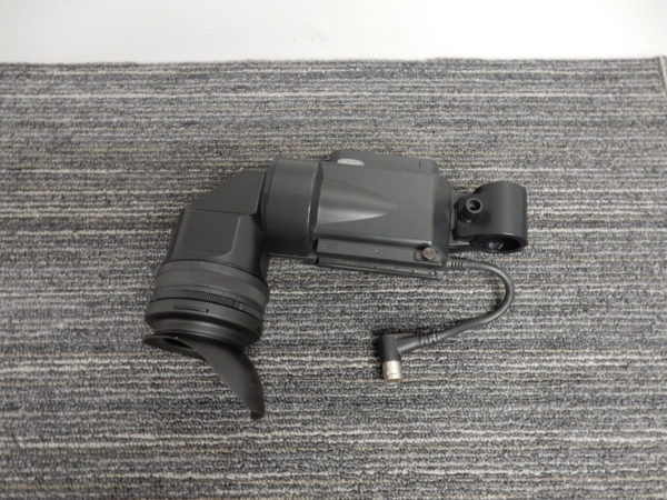 Sony HDVF-200