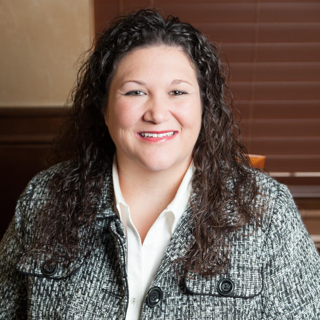 Jennifer-herrs-tulsa business consulting | tulsa accounting | lawton financial services | oklahoma city accounting