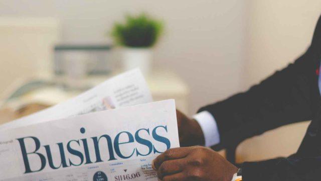 newspaper-business-tulsa-web-design-edit