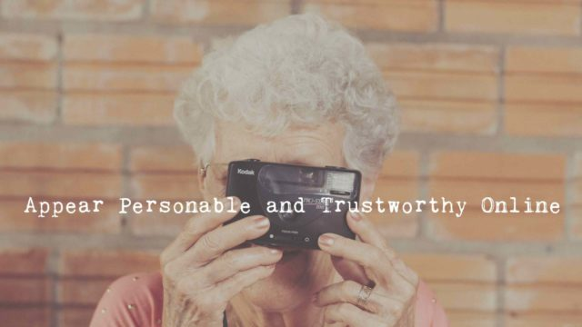 elderly-woman-taking-photo