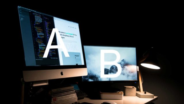 a-b-testing-tulsa-marketing