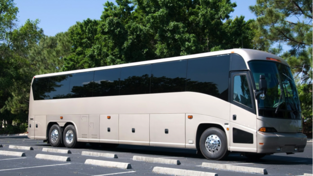 Bus Personal Injury | Prince George's County Personal Injury Lawyer