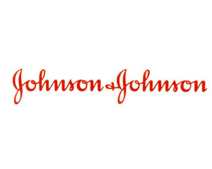 Johnson_Johnson_logo, boston personal injury attorneys, massachusetts personal injury attorneys, massachusetts asbestos, massachusetts mesothelioma attorneys, boston mesothelioma lawyers, massachusetts asbestos attorneys, boston false claims act and fraud attorneys, massachusetts false claims act attorneys, boston medical devices attorneys