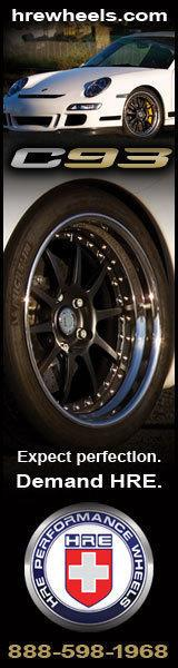 Hre wheels launch ad