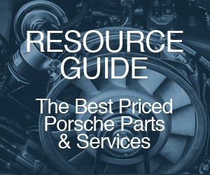 Excellence Magazine Resource Guide