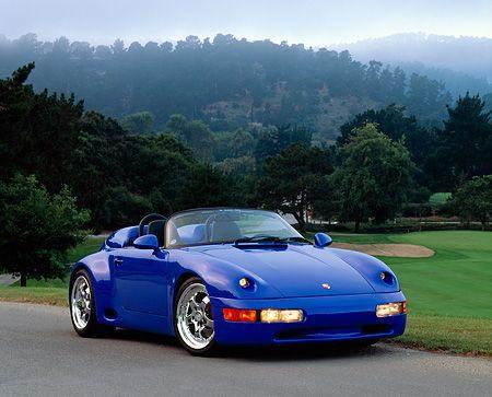 1994 speedster 1