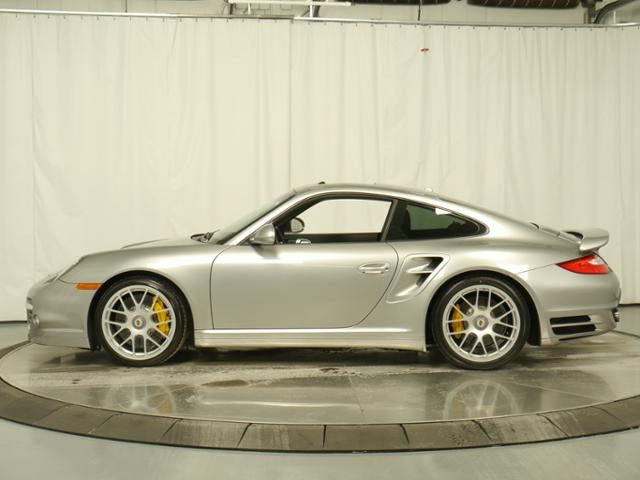 2013 911 2dr cpe s turbo