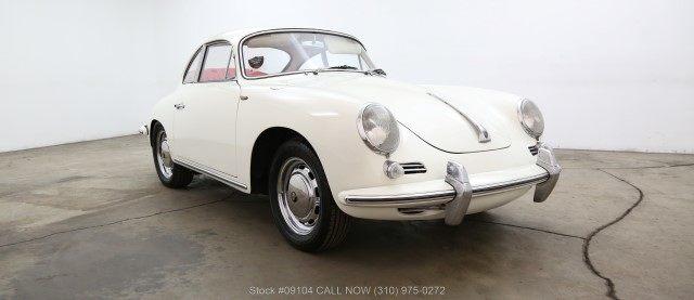 1965 356c