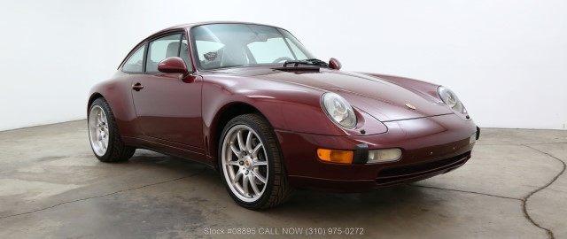1996 993