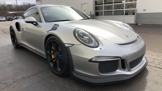 2016 porsche 911 gt3 rs in highland park il listed on 09 28 18 porsches for sale excellence. Black Bedroom Furniture Sets. Home Design Ideas