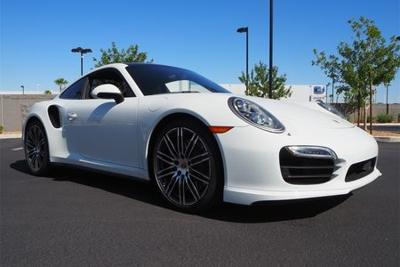 Porsches For Sale >> 2015 911 Turbo