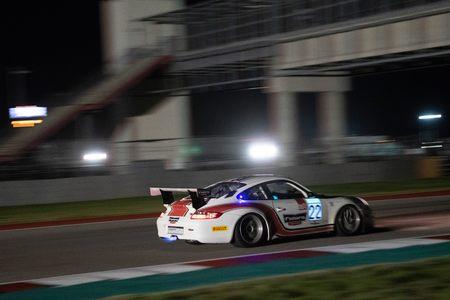 2006 Porsche GT3 Cup picture #1