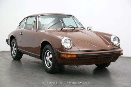 1976 912E picture #1