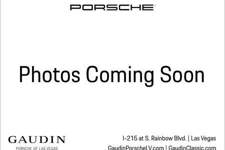 2006 911 Carrera 4S picture #1