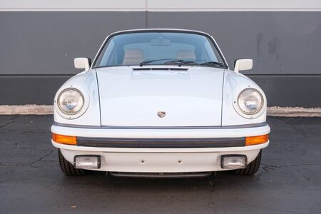 1980 SC Coupe picture #1