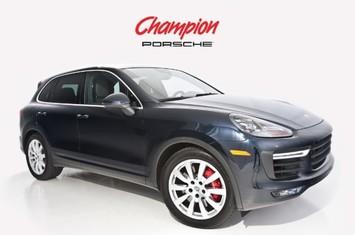 2015-porsche-cayenne-turbo