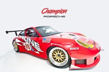 2001-porsche-gt3-rs-factory-racecar