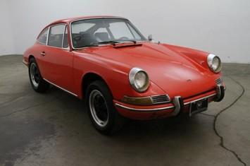 1968-porsche-912