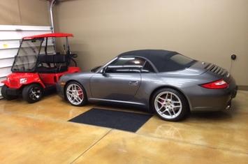 2012-911-carrera-4s-cabriolet
