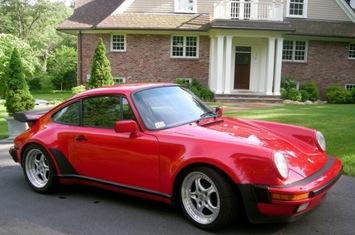 1987-porsche-930