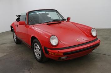 1987-porsche-911-cabriolet