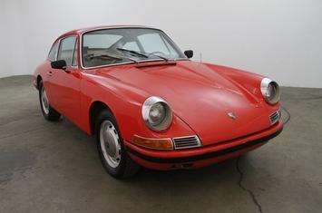 1967-porsche-912-coupe
