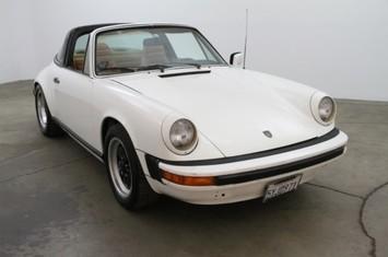 1967-porsche-911s-targa