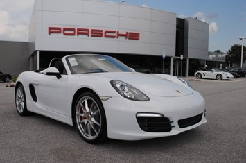 2015-boxster-s