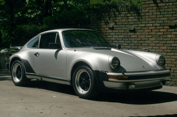 1977-911-turbo-carrera