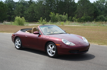 2000-porsche-911-carrera-996-cabriolet