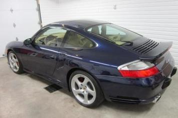 2002-911-996-turbo