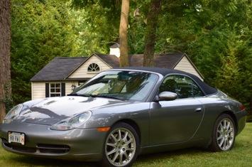 2001-c4-cabriolet