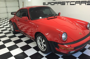 1986-porsche-930-a-turbo-coupe